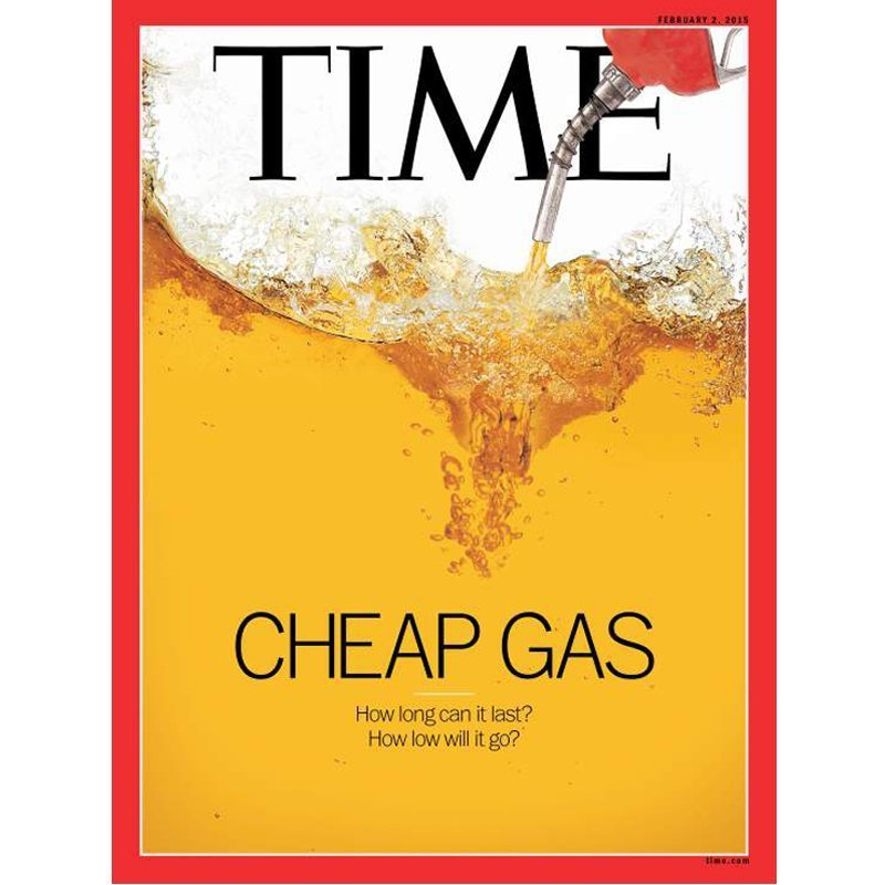 TIME 學生價37期(9個月)+國家地理雜誌中文版一年(12期) ★送TIME數位版+16G隨身碟2