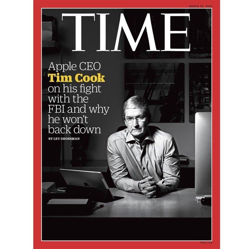 TIME 36期(9個月) +遠見雜誌一年 12期 ★送TIME數位版+送英文精裝書2