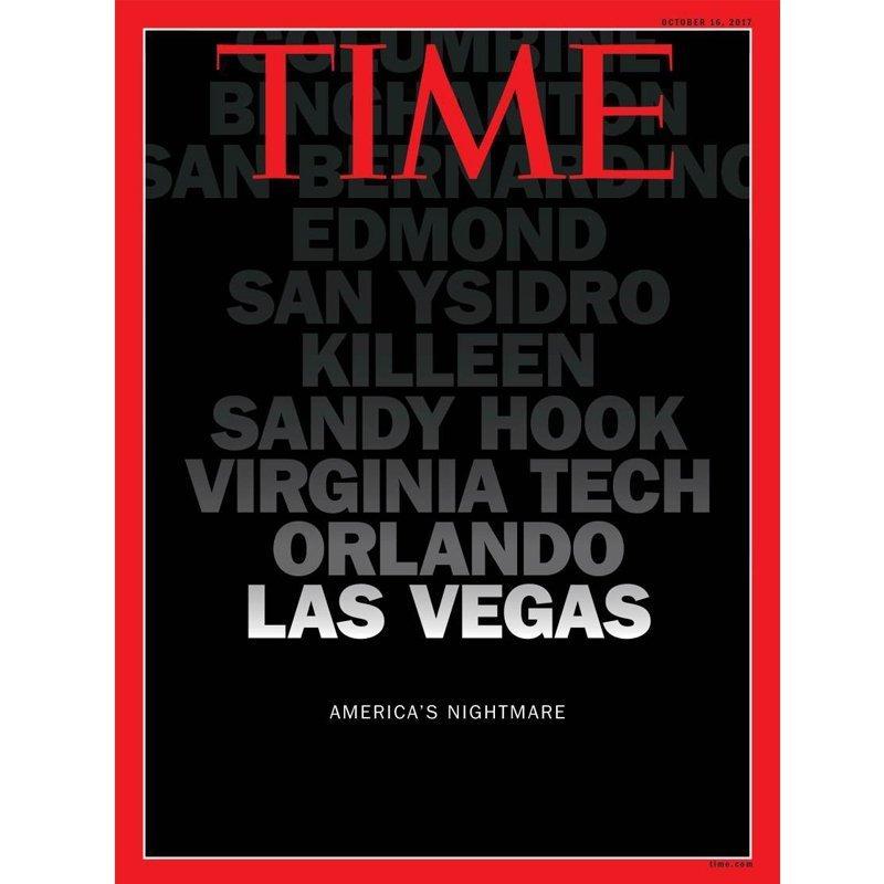 TIME36期(9個月) +Forbes10期 ★送TIME數位版+送英文精裝書2