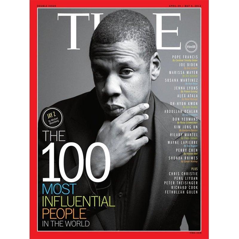 TIME 36期(9個月)+Business Traveller 商旅雜誌(英文版) 10期 ★送TIME數位版+送英文精裝書2