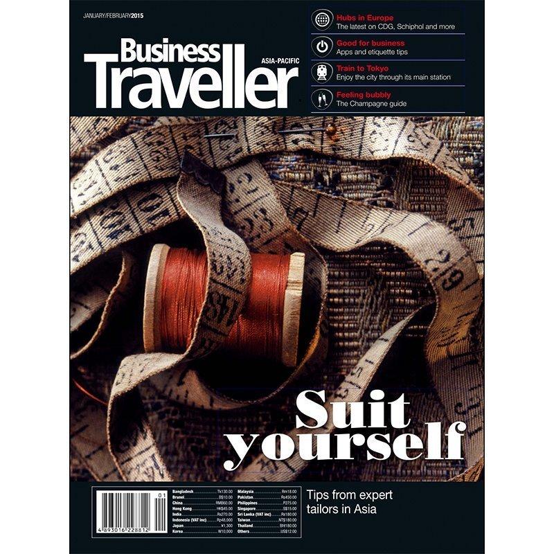 TIME 36期(9個月)+Business Traveller 商旅雜誌(英文版) 10期 ★送TIME數位版+送英文精裝書3