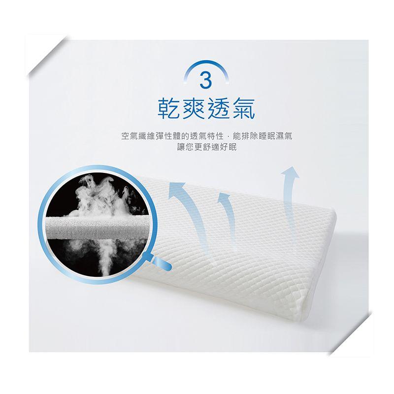 今周刊 紙本續訂52期 +送4期+送QSHION透氣工學枕(贈品)6