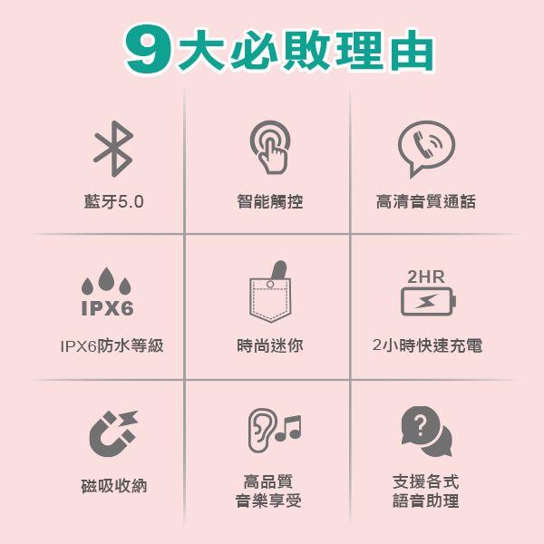 TIME 37期(9個月)+Motorola 口紅型真無線藍牙耳機(新贈品) ★送TIME數位版+送英文精裝書3