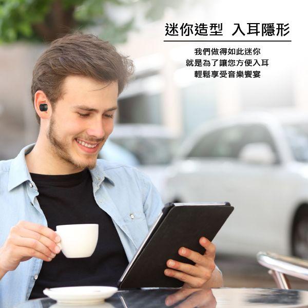 TIME 37期(9個月)+Motorola 口紅型真無線藍牙耳機(新贈品) ★送TIME數位版+送英文精裝書4