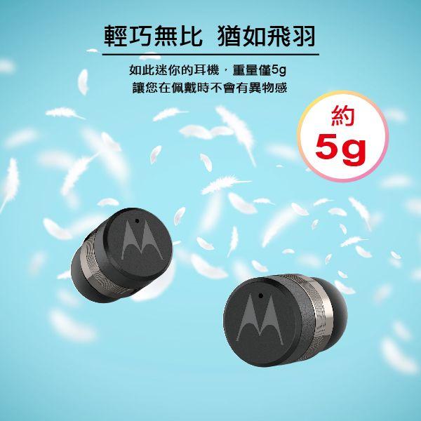 TIME 37期(9個月)+Motorola 口紅型真無線藍牙耳機(新贈品) ★送TIME數位版+送英文精裝書6