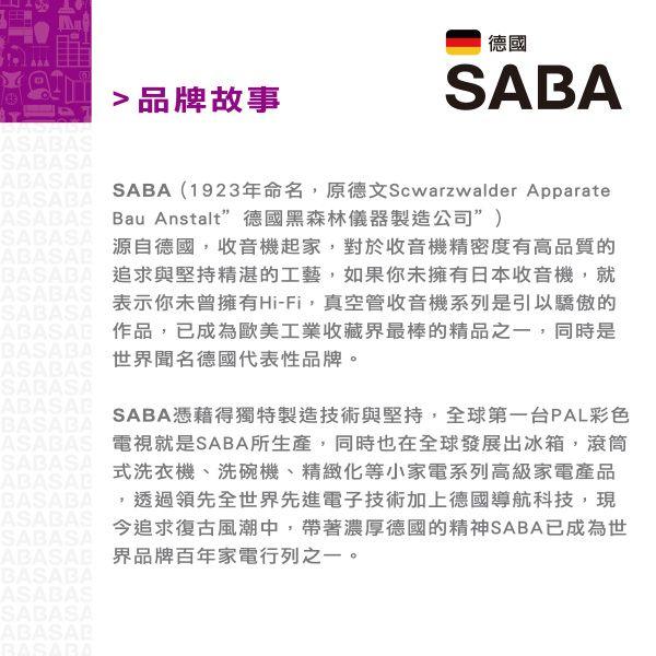 TIME 36期(9個月)+SABA PM2.5偵測抗敏空氣清淨機(新贈品) ★送TIME數位版+送英文精裝書10