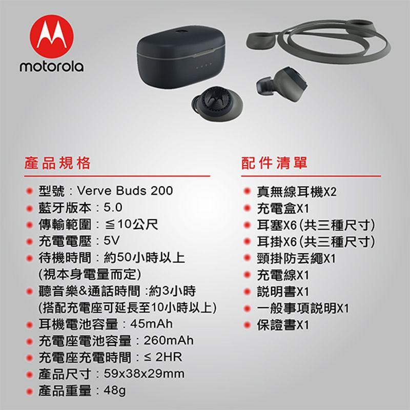 Fortune 財富雜誌 一年12期(6本)+Motorola 運動型真無線藍牙耳機(新贈品)10